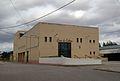 Ledaña, Casa de Cultura.jpg