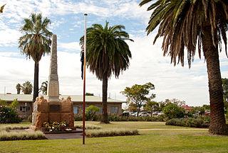 West Leederville, Western Australia Suburb of Perth, Western Australia