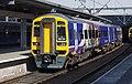Leeds railway station MMB 52 158793.jpg