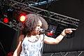 Leela James - Jazz Festival 2009 (3).jpg