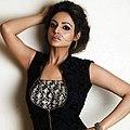 Leena Kapoor.jpg