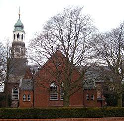 Leer Lutherkirche2.JPG