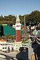 Lego Las Vegas (3168811427).jpg