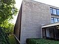 Lehman College 11.jpg