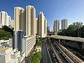 Lei Yue Mun Road 202011.jpg