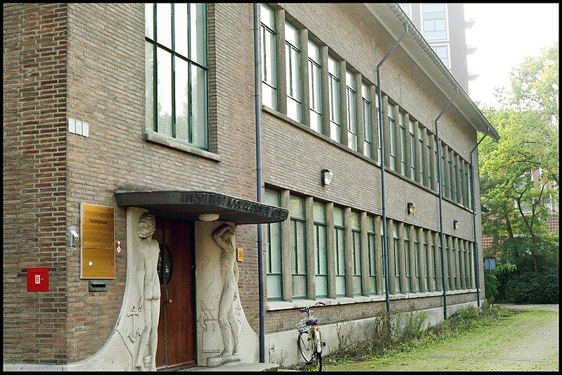 File:Leiden-Gortergebouw-02.jpg