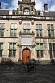 Leiden (45) (8382124792).jpg