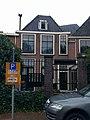 Leiden - Langebrug 6.jpg