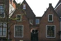 Leiden - Oranjegracht 95-97 (1).jpg