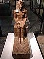 Leiden - Rijksmuseum van Oudheden - Egyptian antiquities - 70.jpg
