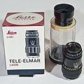 Leitz tele-elmar-135 hg.jpg