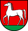 Coat of Arms of Lengnau