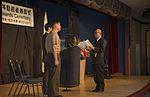 Length of Service Award Ceremony recognizes Japanese civilians 151022-M-ZZ999-004.jpg