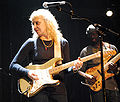 Leni Stern 2009.JPG