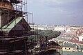 Leningrad 1991 (4388395732).jpg