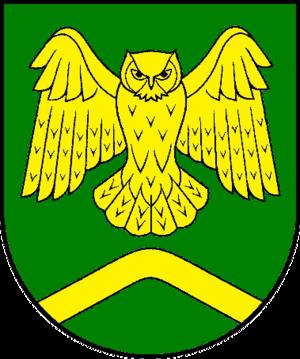 Lenkimai - Image: Lenkimuherbas