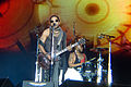 Lenny Kravitz - Rock in Rio Madrid 2012 - 11.jpg