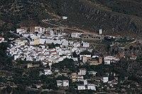 Lentegí (Granada).jpg