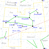 Leo constellation map ru lite.png