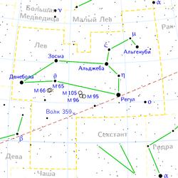 Leo constellation map ru lite.png