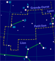 Leo minor constellation map-fr.png