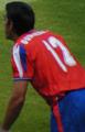 Leonardo González.png