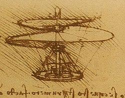http://upload.wikimedia.org/wikipedia/commons/thumb/3/37/Leonardo_da_Vinci_helicopter.jpg/250px-Leonardo_da_Vinci_helicopter.jpg