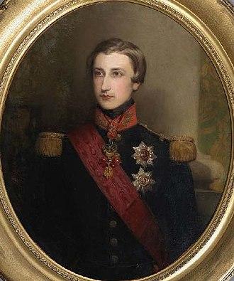 https://upload.wikimedia.org/wikipedia/commons/thumb/3/37/Leopold%3B_duke_of_Brabant.jpg/330px-Leopold%3B_duke_of_Brabant.jpg