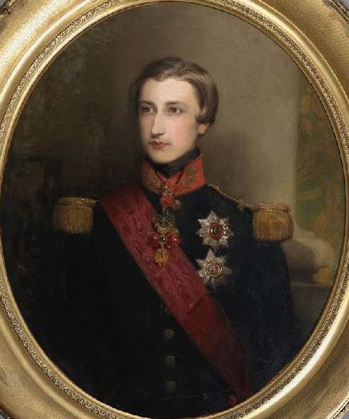 File:Leopold; duke of Brabant.jpg
