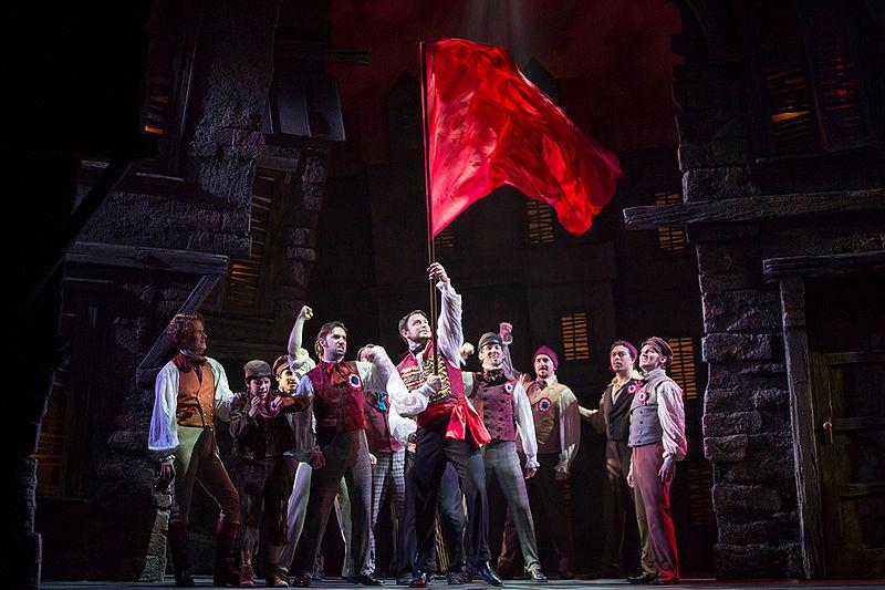 File:Les Misérables.jpg