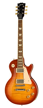 Les Paul Traditional.jpg