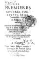 Les premières oeuvres poétiques de Mademoiselle Marie de Romieu.png