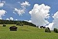 Lesachtal Tscheltsch 5 Joergishof 16072014 605.jpg