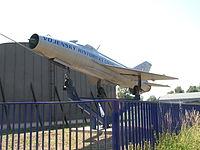Letecké muzeum Kbely (1).jpg
