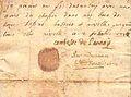 Letrre de la Comtesse De Lannoy.jpg
