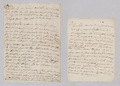 Letters 1666 1668 Queen Christina to Decio Azzolino National Archives Sweden K394 173 297.png