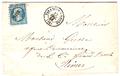 Lettre France Tarascon 1858.png