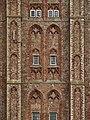 Leuchtturm Westkapelle 2.jpg