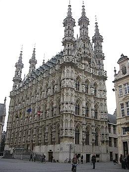 Grand Hotel Alkmaar Bewertung