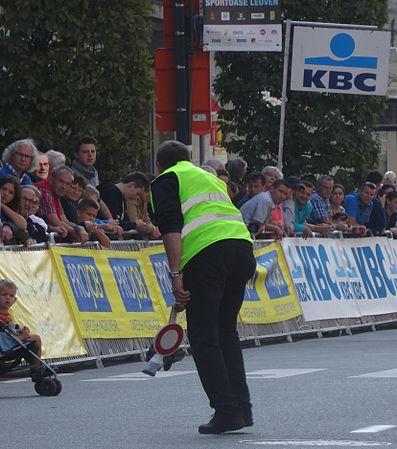 Leuven - Grote Prijs Jef Scherens, 14 september 2014 (D36).JPG