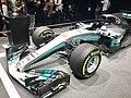 Lewis Hamilton Mercedes W08(Ank Kumar, Infosys Limited) 04.jpg