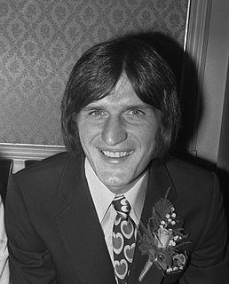 Lex Schoenmaker Dutch footballer and manager