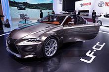 https://upload.wikimedia.org/wikipedia/commons/thumb/3/37/Lexus_LF-CC_-_Mondial_de_l%27Automobile_de_Paris_2012_-_007.jpg/220px-Lexus_LF-CC_-_Mondial_de_l%27Automobile_de_Paris_2012_-_007.jpg
