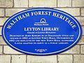 Leyton Library (Waltham Forest Heritage).jpg