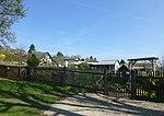Lfd Gartenanlagen (1).jpg