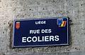 Liège 909 (8344966575).jpg