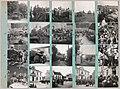 Libération en Seine-et-Marne en août 1944 - 01.jpg