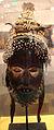 Liberia, dan, maschera, xx sec. 01.JPG