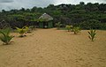 Liberia, west Africa - panoramio (1).jpg