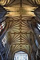 Lichfield Cathedral (St. Mary & St. Chad) (28905099766).jpg